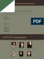 firearms-catalogue-cowan-auction