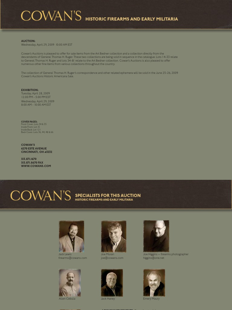 58186404757 firearms-catalogue-cowan-auction