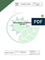 53_Reglamento_Academico_V7