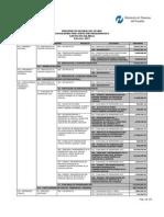 Presupuesto Del Estado 2012_qz3