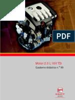 099-motor-2-0l-16v-tdipdf2231-111005121332-phpapp02