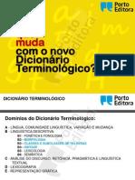 189_apresentacao Dicionário Terminológico