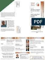 presentation_file_51093f4f-b8b0-42b1-b38f-1460ac105666