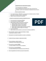TRABAJO FINAL DE ADMINISTRACION DE MINICOMPUTADORAS.docx
