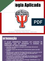Psicologia Aplicada - Psicologia Educacional.pptx