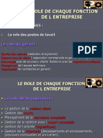 cours_5.ppt