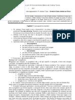 F.info Pe a Vieira 5p 1