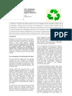 Article Education Business Schools(Final)