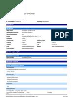 exemplo_balanco.pdf