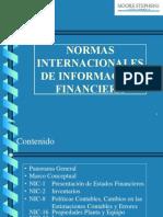 RESUMEN DE LAS NIFF 2.pptx