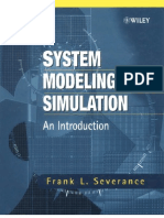 system modeling and simulation.pdf