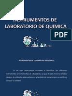 Lab. Quimica