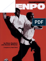 kenpo old