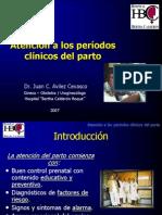 21570084 Atencion a Los Periodos Clinicos Del Parto 2