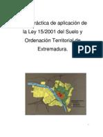GUIA PRACTICA LEY SUELO EXTREMADURA.pdf