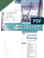incredible energy.pdf