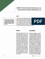 Aspectos_sociológicos_de_las_organizaciones_deportivas