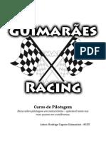 Curso de Pilotagem.pdf