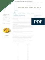 Torque Guidelines, Capping Bottles, Closure Torque _ TricorBraun.pdf