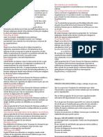 resumenes_metodologias