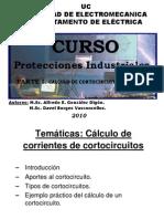 Parte I c-Cálculo de cortocircuitos_2