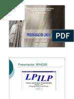 Laboratorio_Winqsb