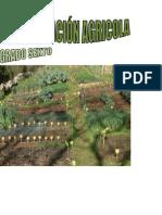 GUIAS AGROPECUARIAS