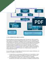 Estructura Bancaria.docx