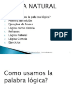 1 2 Logica Natural