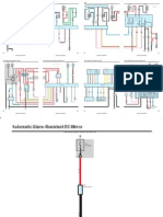 System Circuits