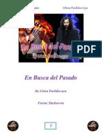 Utena Puchiko-Nyu - En Busca Del Pasado_fanfic de Harry Potter & Lobezno