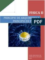 PRINCIPIO DE ARQUIMEDES Y PRINCIPIO DE PASCAL.pdf