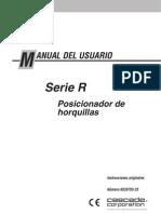 6529755 R-ForkPosUser ES