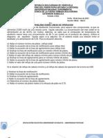 p 4 Problema de Trabajo en Clase 260113