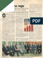 Fernando Henrique e Eliseu Padilha - GM anuncia mais fábricas.pdf