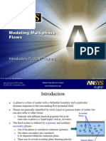 model multiphase flows.pdf