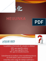 HEIJUNKA.1.pptx