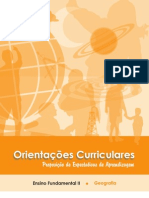 OrientacpesCurriculares_proposicao_expectativas_de_aprendizagem_EnsFundII_geo.pdf