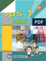 kelas-1-ilmu-pengetahuan-sosial-leo.pdf