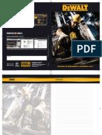 CatalogoDW2012.pdf