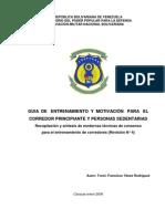 Guia para Correr.pdf