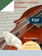 guia didactica ginastera.pdf