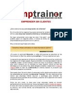 Emprender sin clientes.pdf