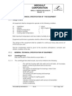 chap5-Technical specification.doc