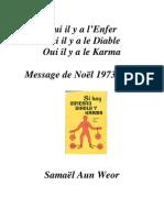 1973-Enfer-Diable-Karma.pdf
