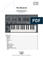 TAL-BassLine-UserManual.pdf