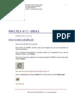 PRACTICA 2_ERDAS.pdf
