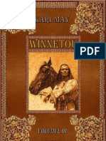 Karl May - Winnetou - vol_III (VP).pdf