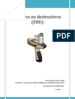 Ensayos no Destructivos DEFINITIVO.pdf
