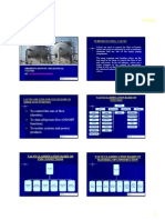 presentation of mechanical valve